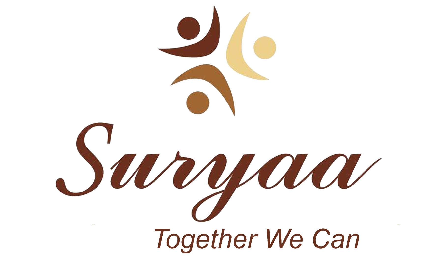 suryafacility